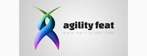 agility feat